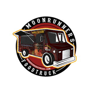 MoonRunners Saloon Food Truck